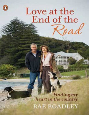 Love at the End of the Road (1 Volumes Set)