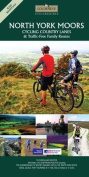 North York Moors Cycling Country Lanes & Traffic-free Family Routes