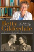 Betty Gilderdale