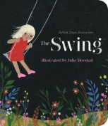 The Swing [Board Book]