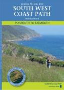 Plymouth to Falmouth