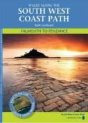 Falmouth to Penzance