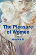 The Pleasure of Women