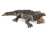 American Alligator Hand Puppet by Folkmanis - 2921