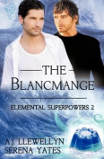 The Blancmange