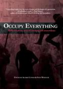 Occupy Everything!