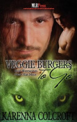 Veggie Burgers to Go