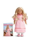 Caroline Abbott 1812 Mini Doll