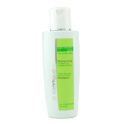 Deep Cleansing Shampoo with Fruit Acids (Oily Scalp Care), 200ml/6.8oz