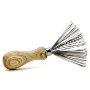 Hiarbrush Cleaner, -