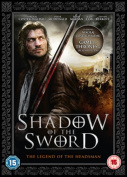 Shadow of the Sword - The Legend of the Headsman [Region 2]