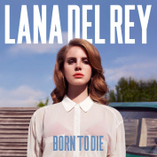 Born To Die (Deluxe)