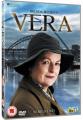 Vera: Series 2 [Region 2]