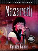 Nazareth [Region 2]