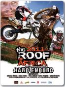 Roof of Africa: 2011 [Region 2]