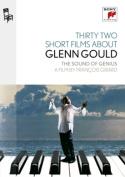 Thirty Two Short Films About Glenn Gould [Region 2]