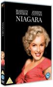Niagara [Region 2]