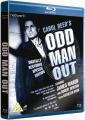 Odd Man Out [Region B] [Blu-ray]