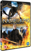 In the Name of the King 2 - Two Worlds [Region 2]