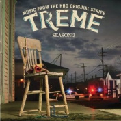 Treme: Music From the HBO Original Series