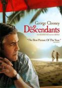 The Descendants [Region 1]