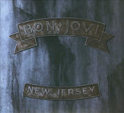 New Jersey: [Special Edition]