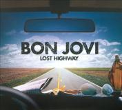 Lost Highway [Special Edition]