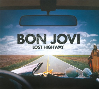 Lost Highway [Special Edition]