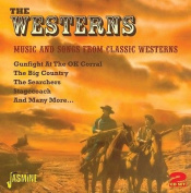 Western Films & Music & Song