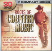 Roots of Country Music