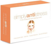 Simply Anti Stress