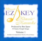 Klassic Karaoke 1