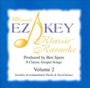 Klassic Karaoke 2
