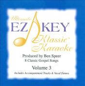 Klassic Karaoke 3