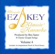 Klassic Karaoke 4