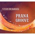 Prana Groove [Digipak] *