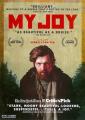 My Joy [Region 1]