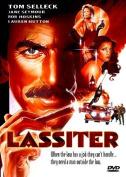 Lassiter [Region 1]