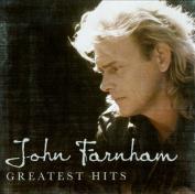 Greatest Hits John Farnham