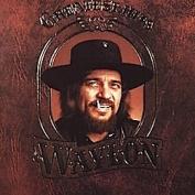 Greatest Hits Waylon Jennings