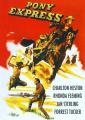 Pony Express [Region 1]