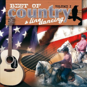 Best of Country & Line D