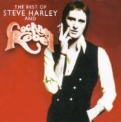 Best of Harley Steve & Cockney Rebel