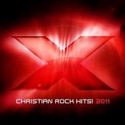Christian Rock Hits