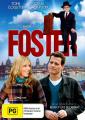 Foster [Region 4]