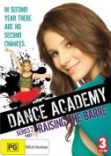 Dance Academy [Region 4]