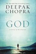 God: A Story of Revelation