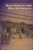 Maya Palaces and Elite Residences