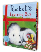 Rocket's Learning Box