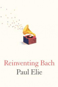 Soundabout: Reinventing Bach